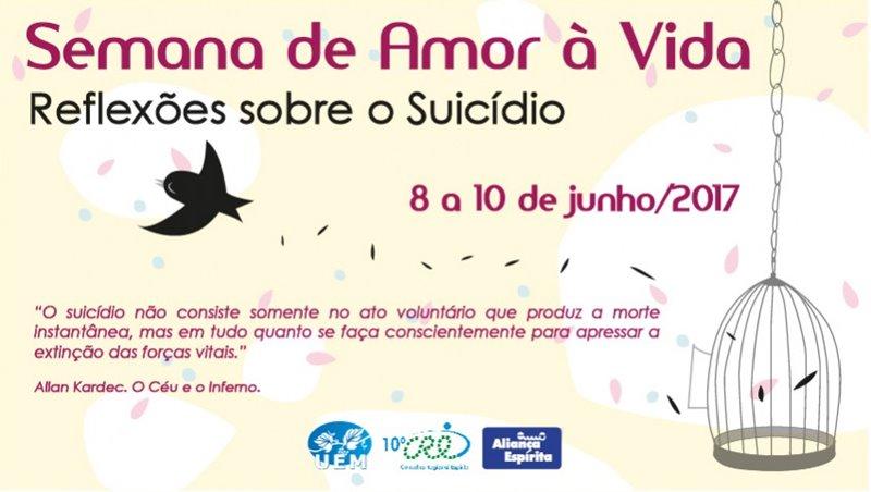 noticias_amor_a_vida_suicidio