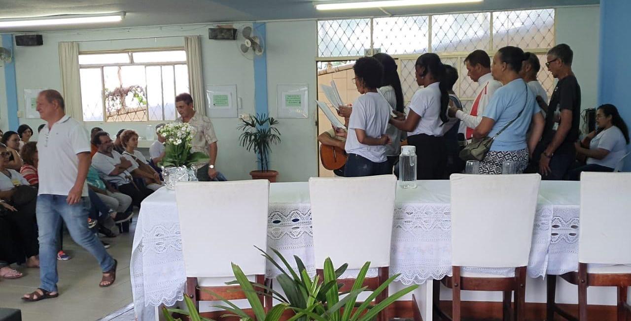 seminario mediunidade1