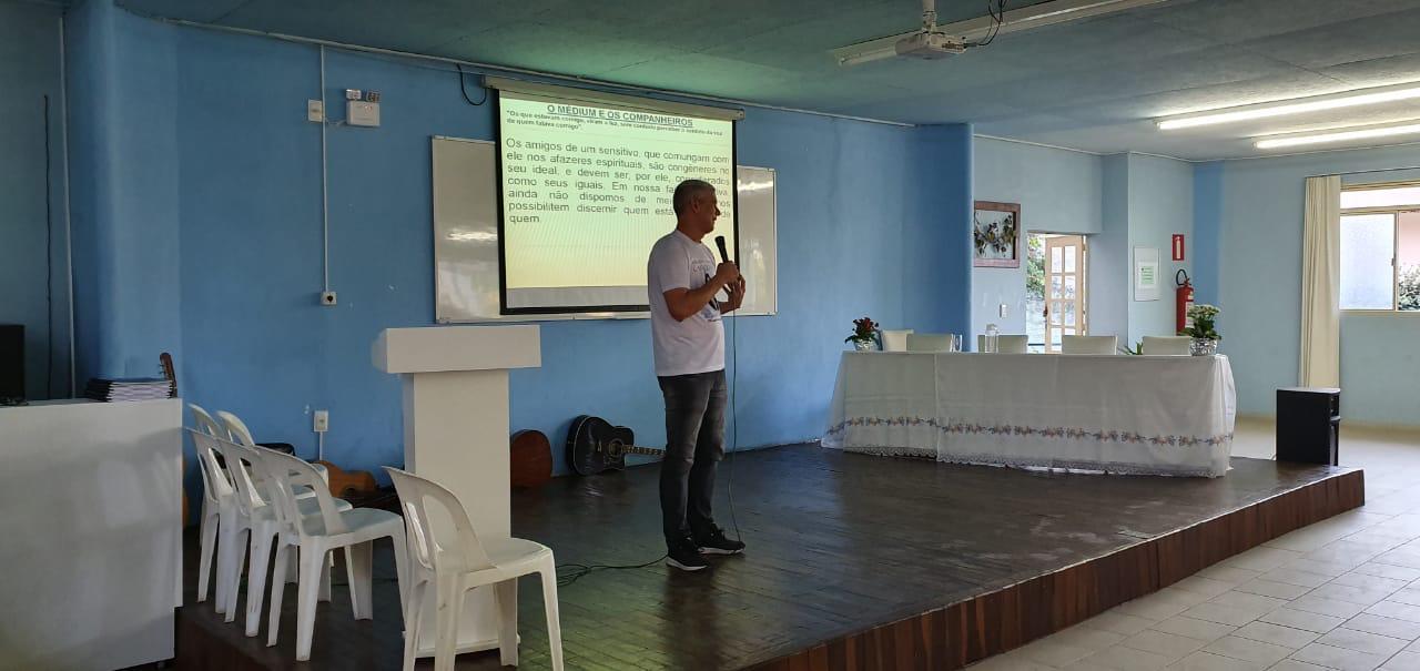 seminario mediunidade2