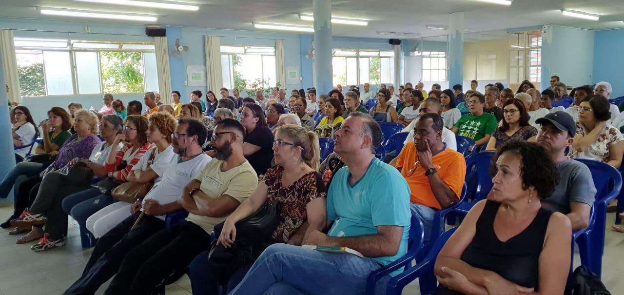 seminario mediunidade3