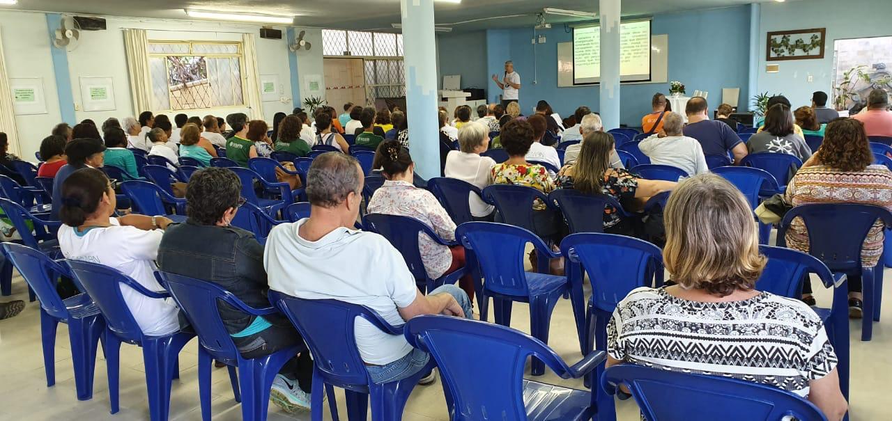 seminario mediunidade4