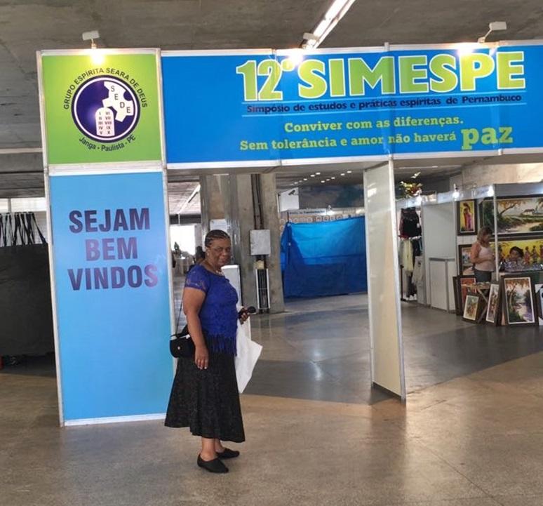 simespe1