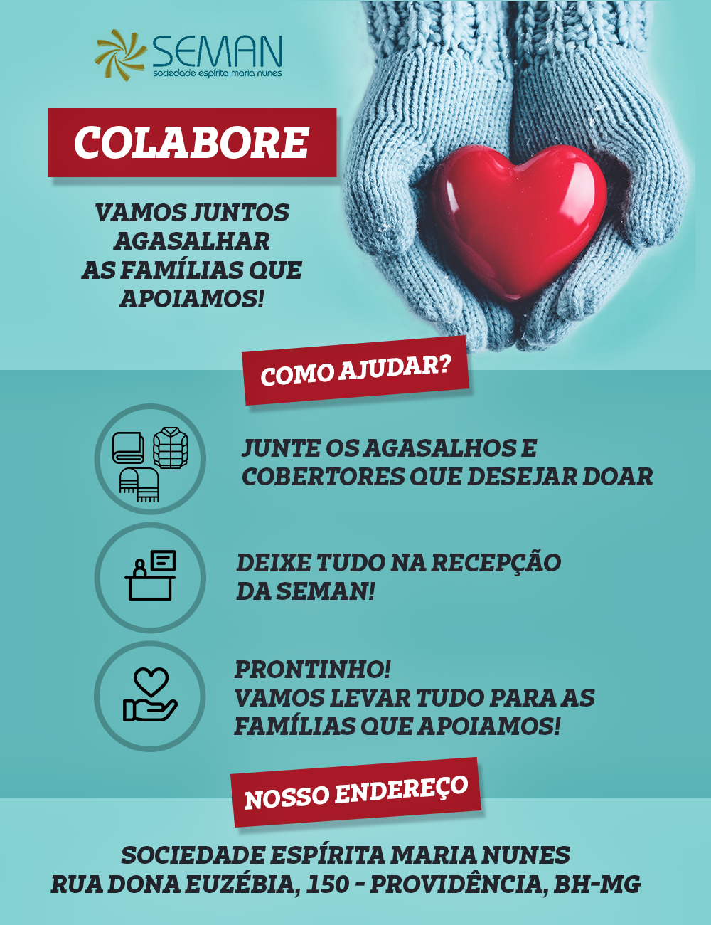 CAMPANHA_CASACO_FACEBOOK