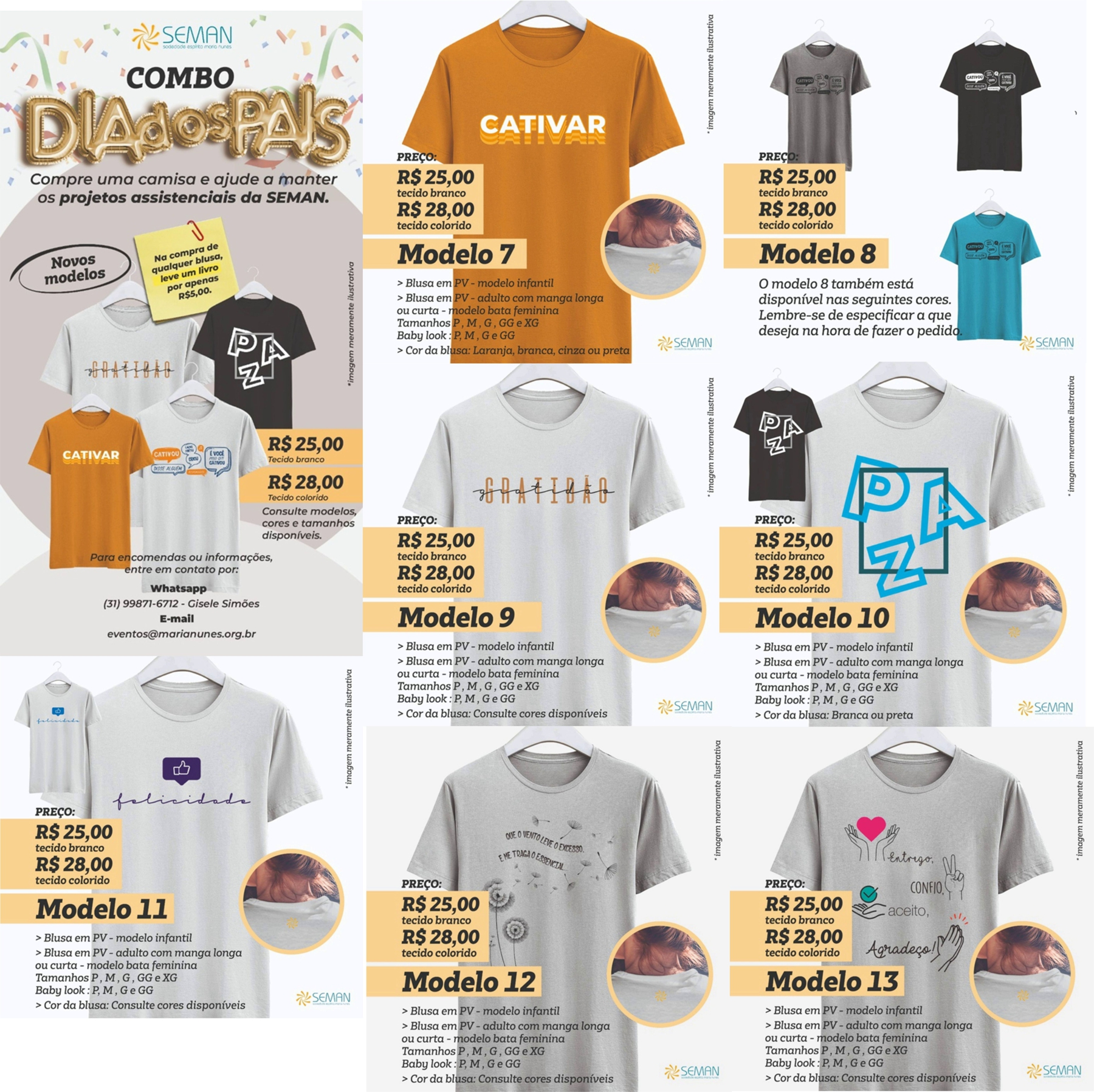 catalogo camisetas1